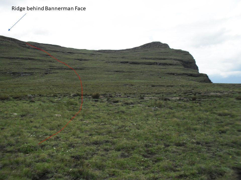 langalibalele-pass-bannerman-pass-3
