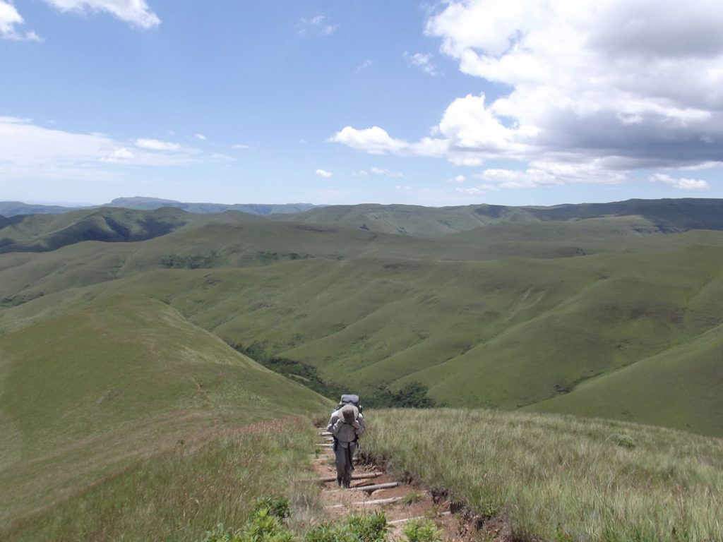 langalibalele-pass-langies-ridge