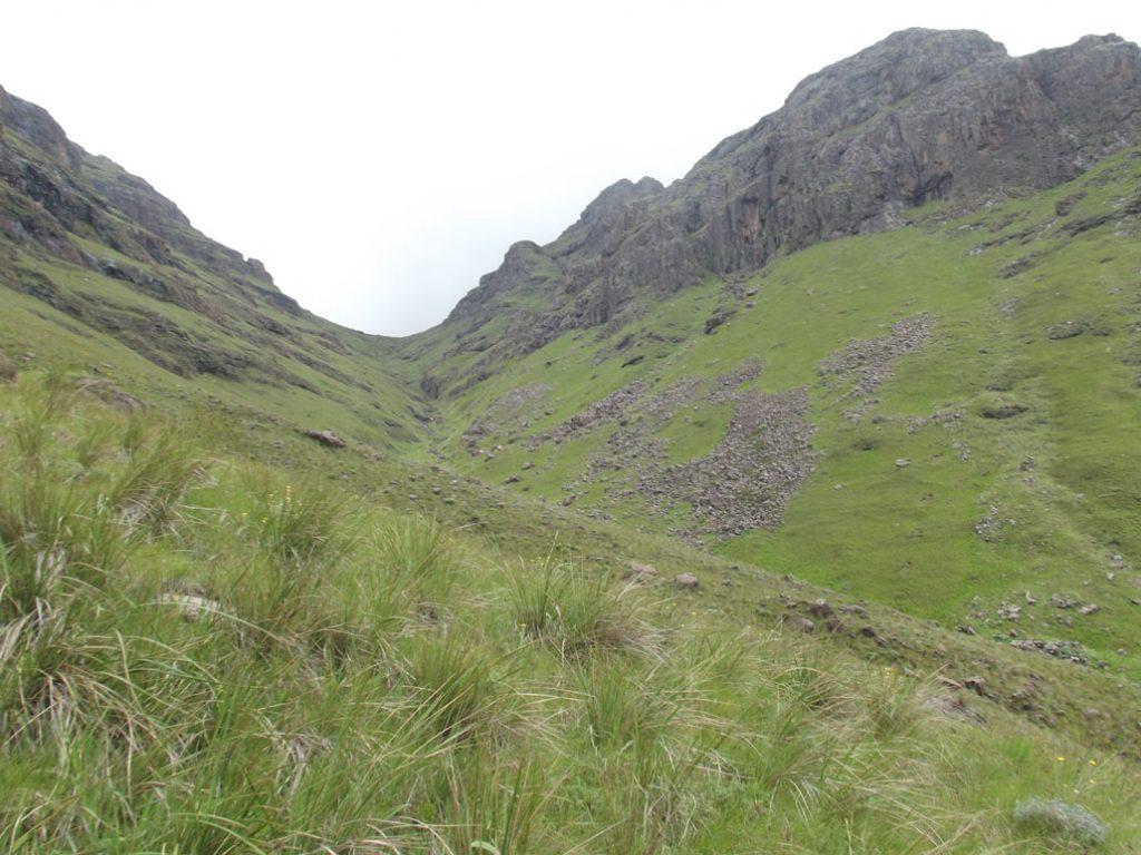 langalibalele-pass-looking-up