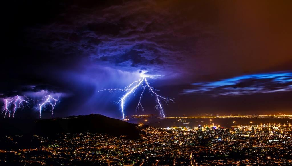 lightning-safety-cape-town-thunderstorm