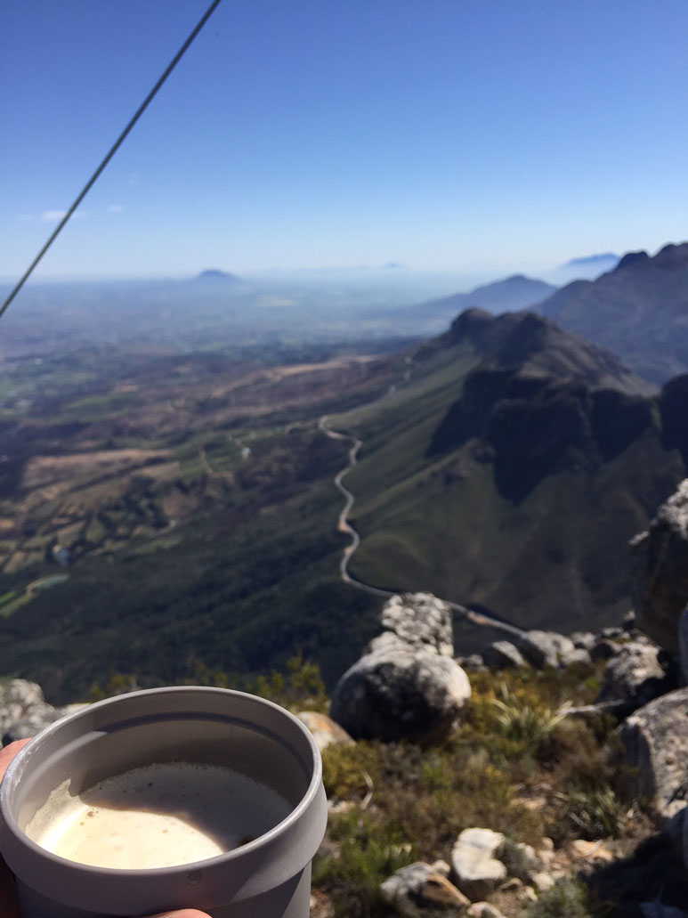 miaspoort-coffee-at-the-top