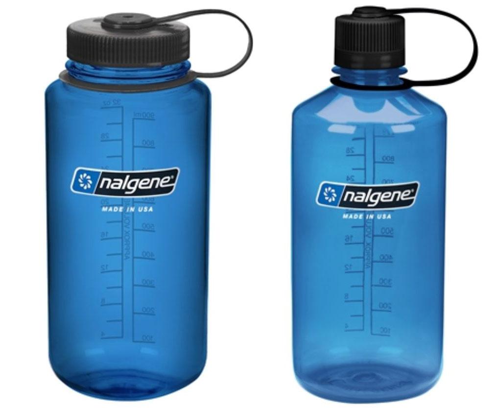 nalgene-1L-bottles