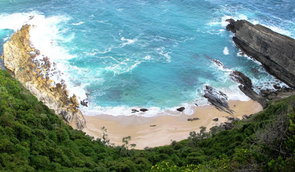 otter-trail-bloubaai-beach