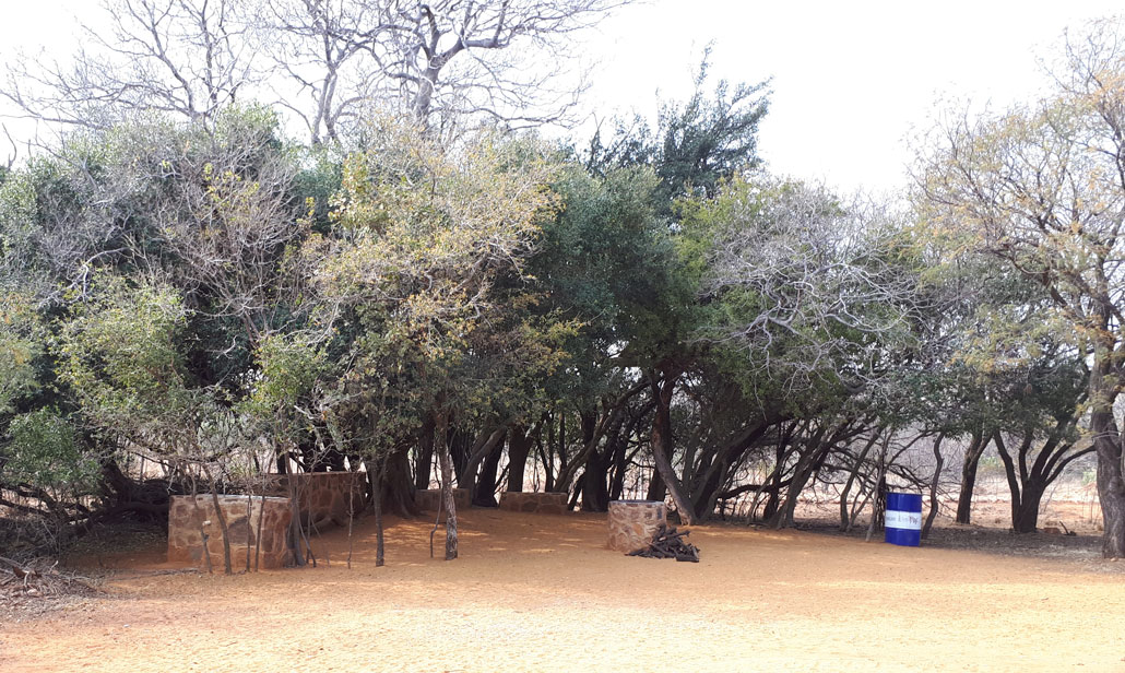sable-ranch-braai-area