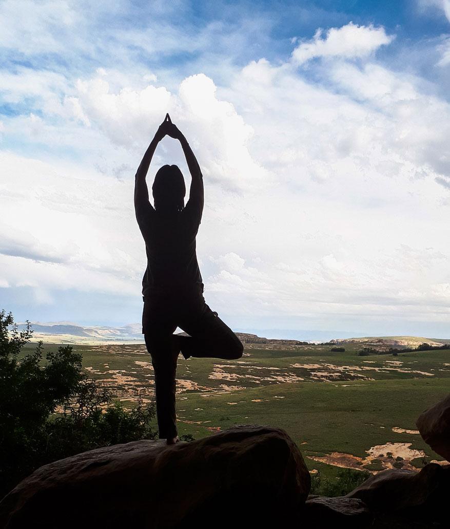 sporekrans-yoga