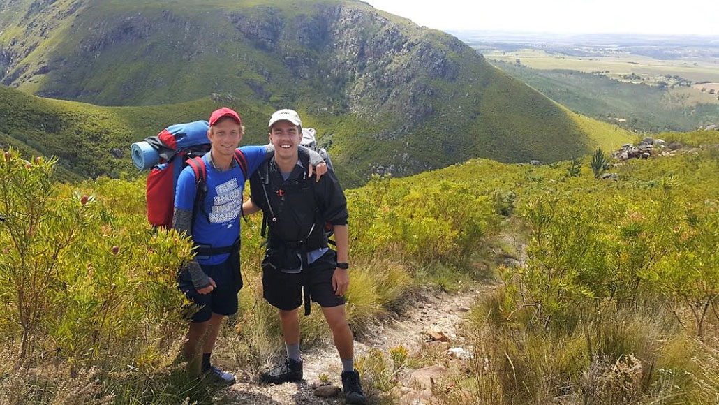 swellendam-trail-buddies