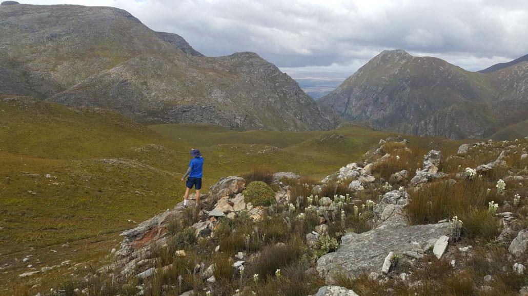 swellendam-trail-clock-peaks