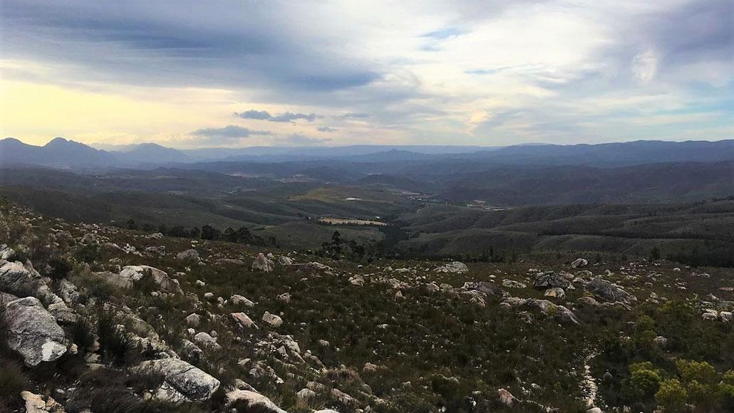 swellendam-trail-goedekloof-view