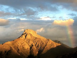 swellendam-trail-misty-point-rainbow