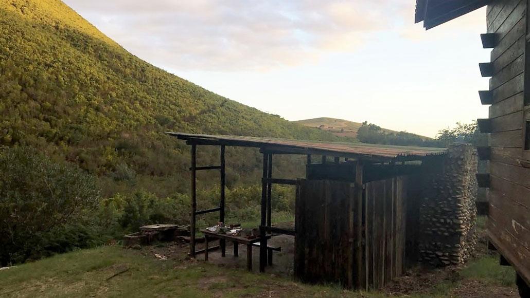 swellendam-trail-wolfkloof-hut-lapa