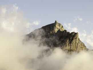 table-mountain-cloud-cable-car-station