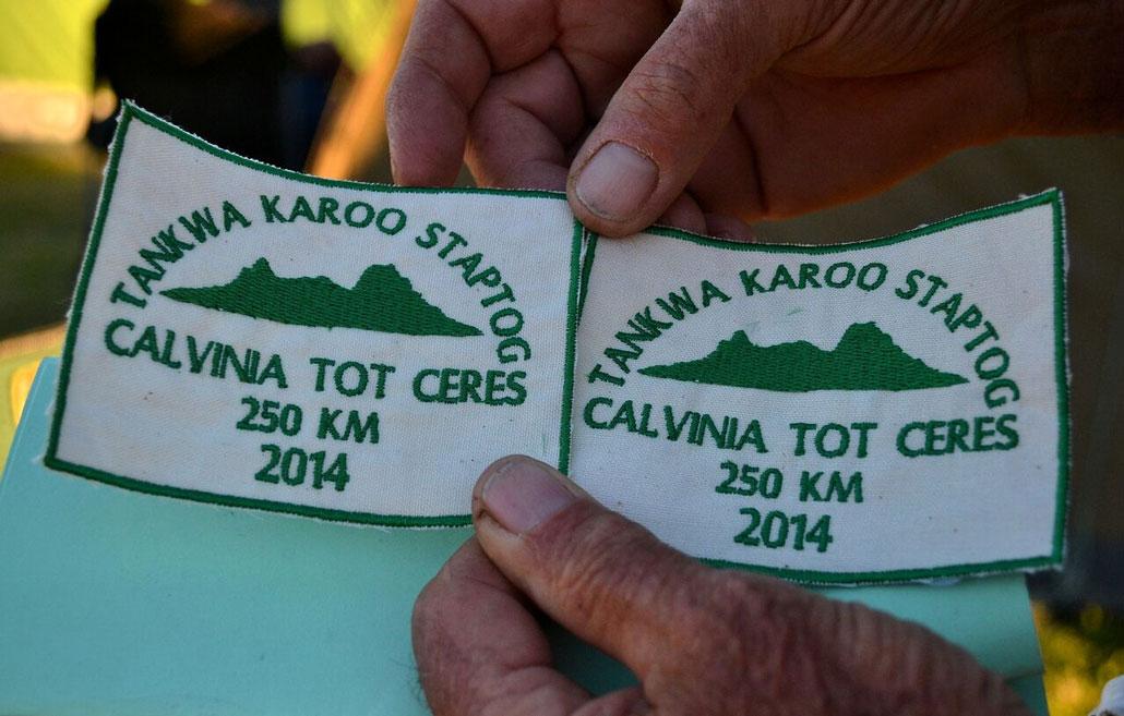 tankwa-camino-badge