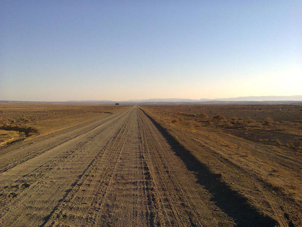 tankwa-camino-dirt-road-2