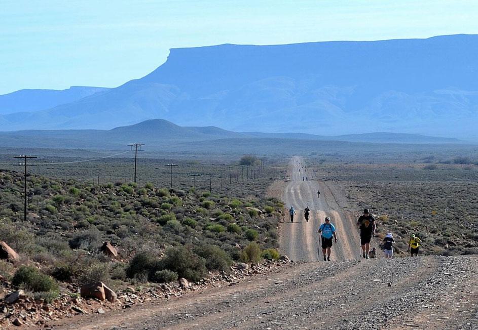 tankwa-camino-dirt-road-3