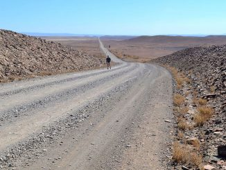 tankwa-camino-dirt-road