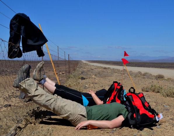tankwa-camino-resting-feet-up