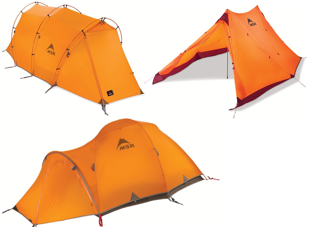 hiking-tents-designs