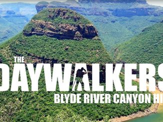 video-blyde-river-canyon-hike-cover
