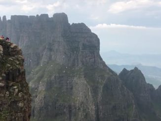 video-drakensberg-northern-traverse-feature-image