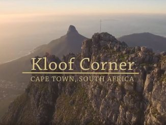 video-kloof-corner-ridge