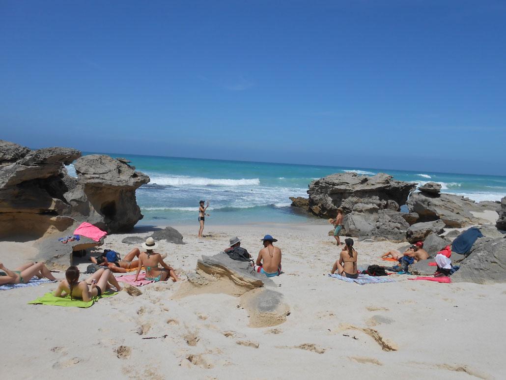 whale-trail-beach-lazing