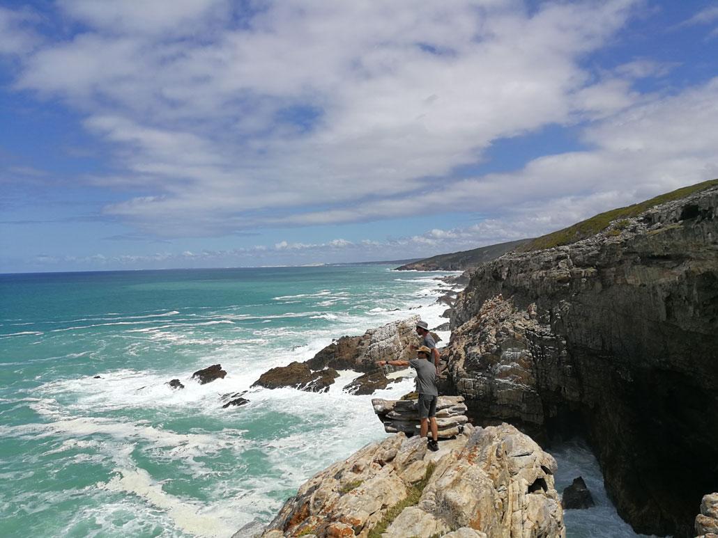 whale-trail-cliffs