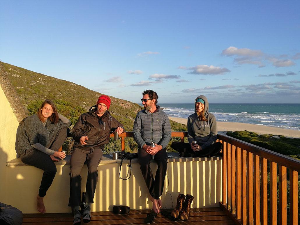 whale-trail-hamerkop-sundowners