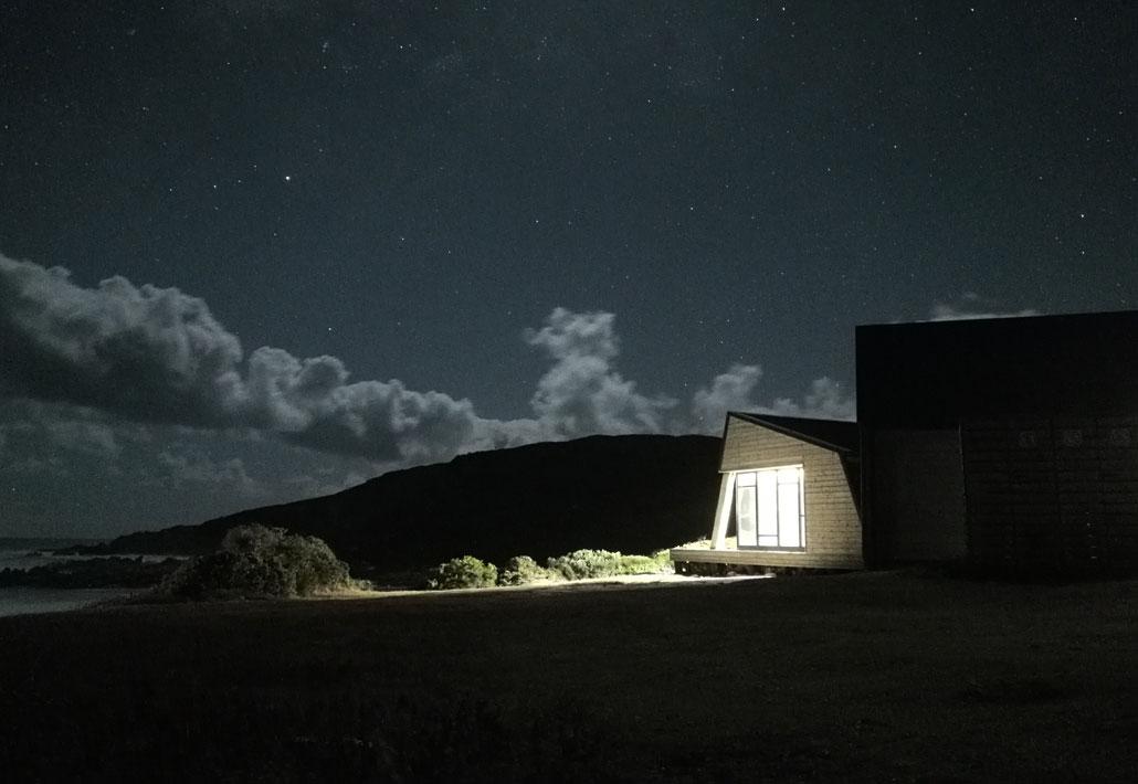 whale-trail-noetsie-at-night