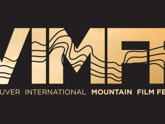 VIMFF-feature-image