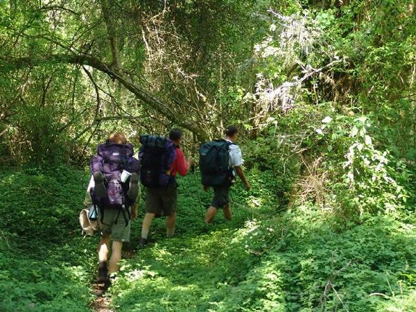alexandria-trail-16