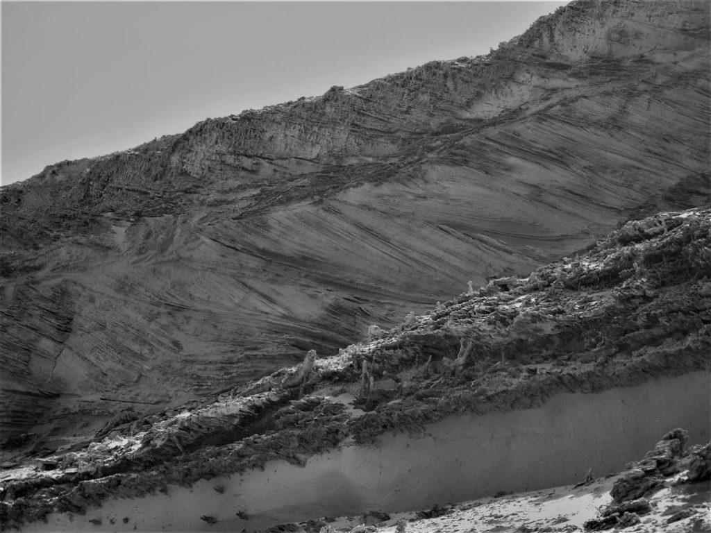 alexandria-trail-7
