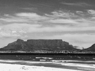 cape-town-skyline-traverse-skyline1
