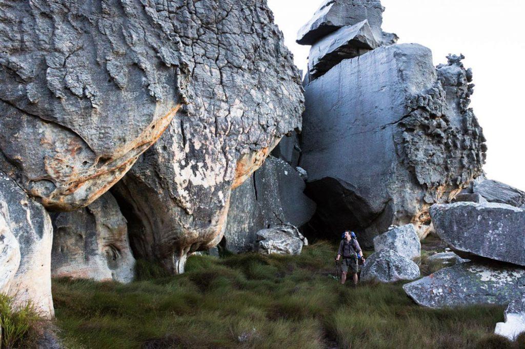 cederberg-four-peaks-krakadouw-boulders