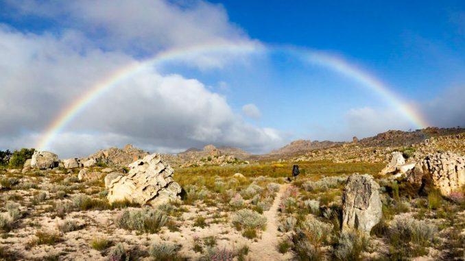 cederberg-intro-rainbow-pano