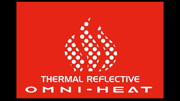 omni-heat logo