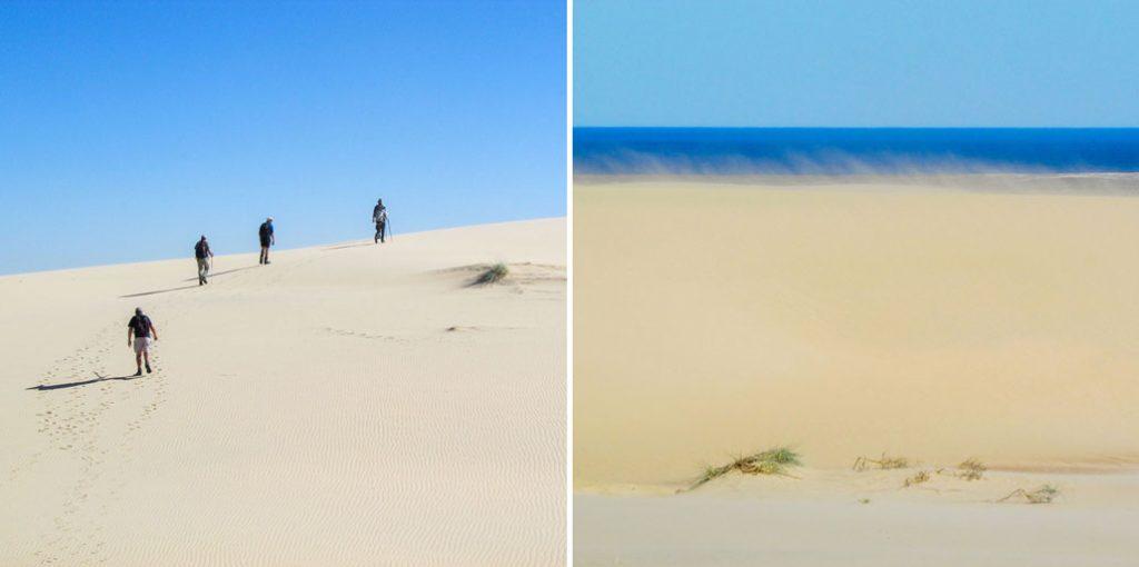 daimond-coast-dunes