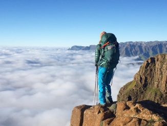 drakensberg-grand-traverse-feature