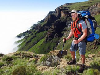 drakensberg-grand-traverse-views-from-the-escarpment