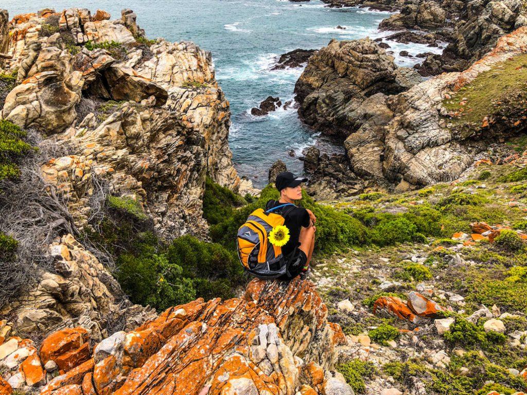 everyday-hiking-heroes-remy-kloos-8