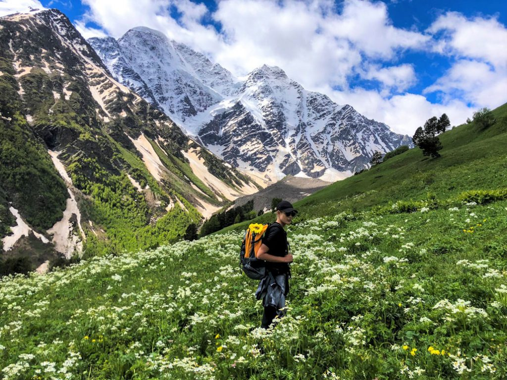 everyday-hiking-heroes-remy-kloos-9