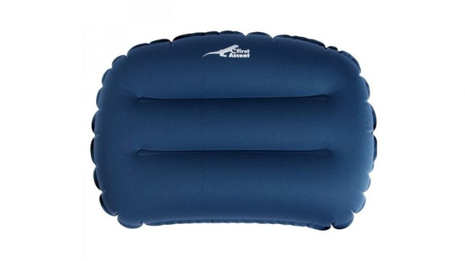fa-all-night-pillow-stock-2