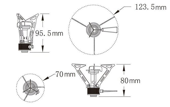fire-maple-fire-force-103-dimensions