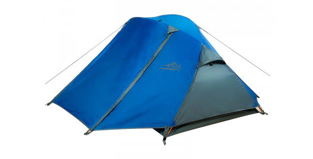 first-ascent-lunar-tent-12