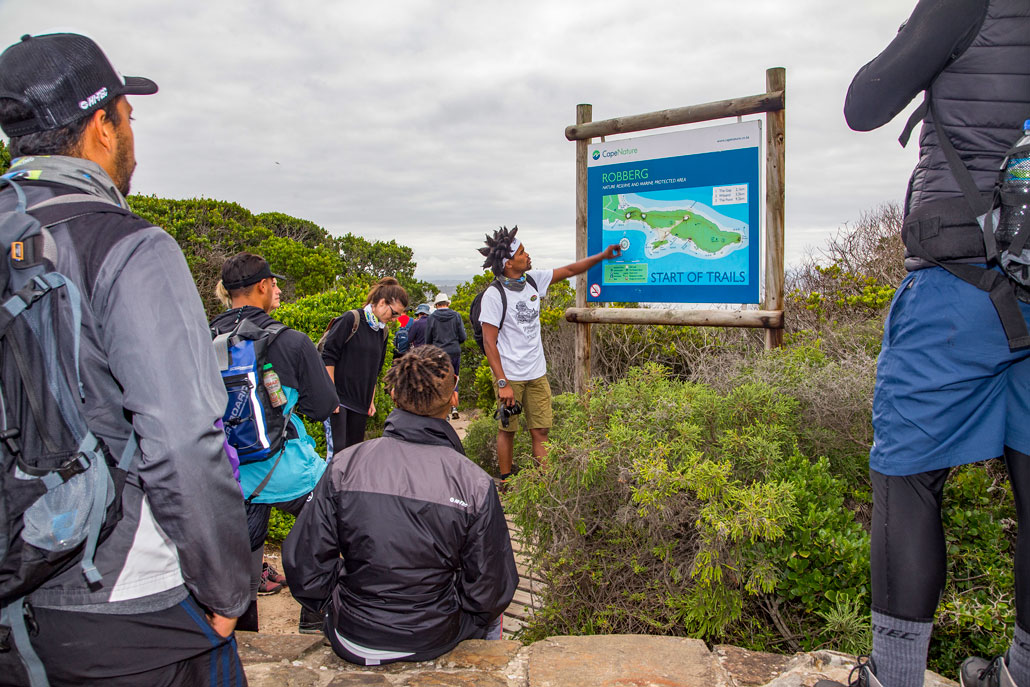 garden-route-walking-festival-2019-23