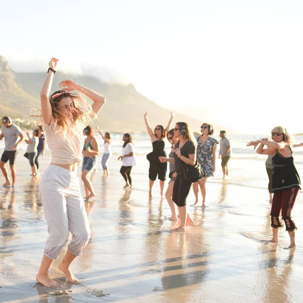 garden-route-walking-festival-2019-27