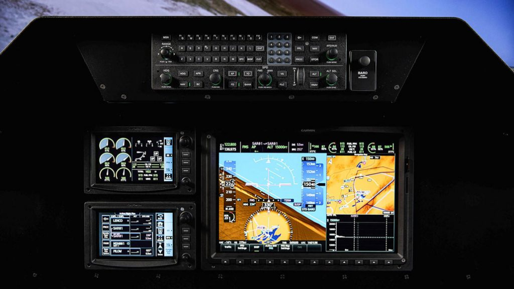 garmin-aviation-2