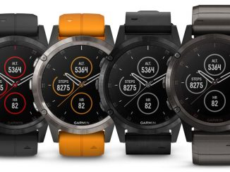 garmin-fenix-5-plus-collection