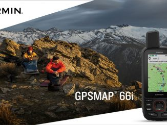 garmin-gpsmap-66i-8