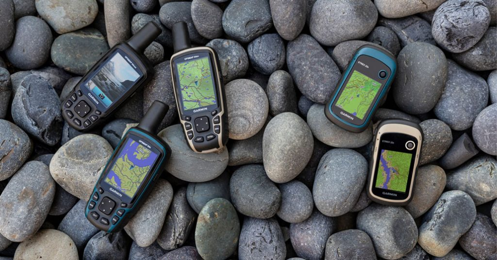 garmin-handheld-devices