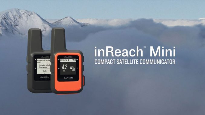 garmin-inreach-mini-cover